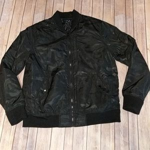 Five Four Bomber Jacket